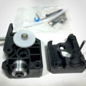 Extrusor BMG Dual Gear Innova 3D - BMG extruder.