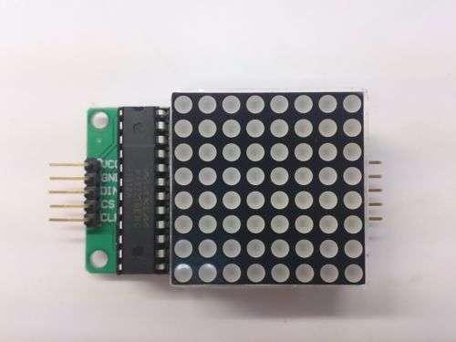 T375 Siemens Simatic s5 Interfaccia Modulo 6es5 752-0la23 e-1 6es5752-0la23