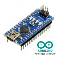 MCI TDD 01349 Arduino Nano