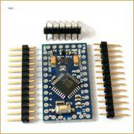 arduino pro mini con atmega 328 no usb 5464 MLA4418807144 062013 F