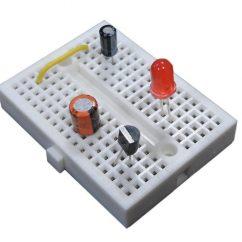 mini-breadboard-protoboard-140-puntos