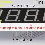 7seg pinout annotated 1500
