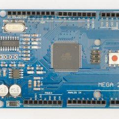 arduino-mega-2560-compatible