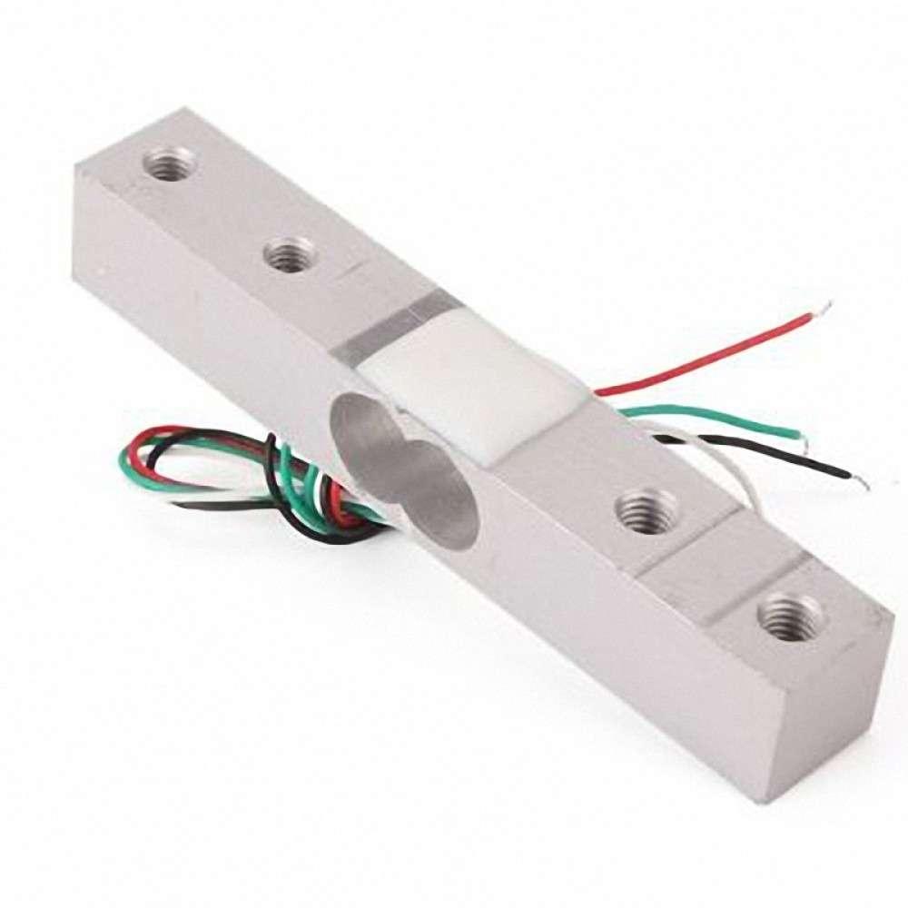 sensor de peso celda de carga 1kg de 5kg hx711 arduino pic avr 418111 MEC20474973385 112015 F
