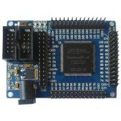 Cyclone II FPGA Board FZ0697 1