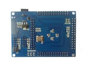 fpga FPGA Cyclonell EP2C5T144