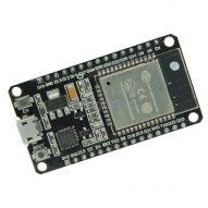 ESP32 ESP 32 ESP32S ESP 32S CP2102 WiFi inal mbrico Bluetooth tarjeta de desarrollo Micro USB 2