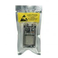 ESP32 ESP 32 ESP32S ESP 32S CP2102 WiFi inal mbrico Bluetooth tarjeta de desarrollo Micro USB 3