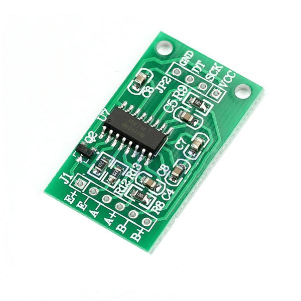 HX 1024x1024