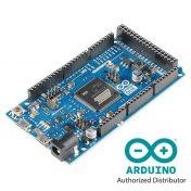 MCI TDD 01191 Arduino Due