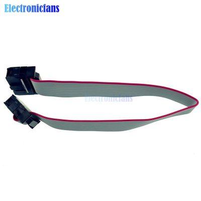 blaster Cable para FPGA/CPLD mini usb blaster