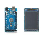 Pantalla-TFT-de-35-de-480x320-para-Arduino-Mega