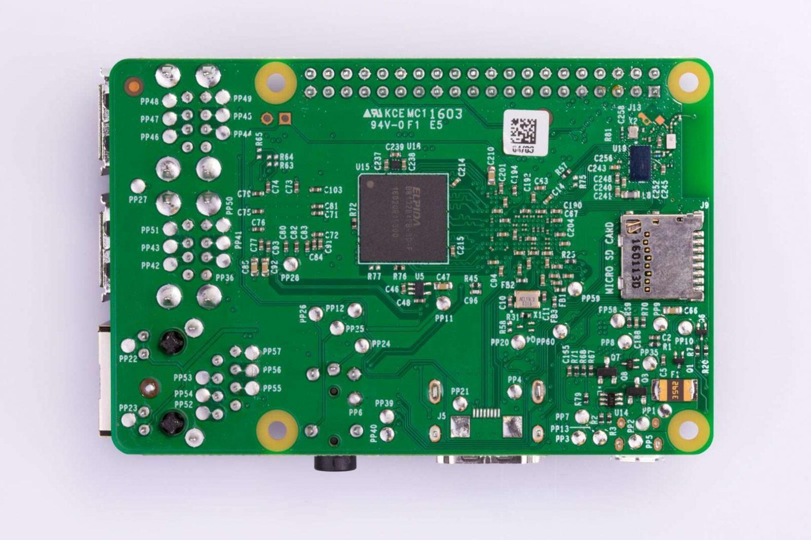 Raspberry Pi 3 Back 1 1622x1080