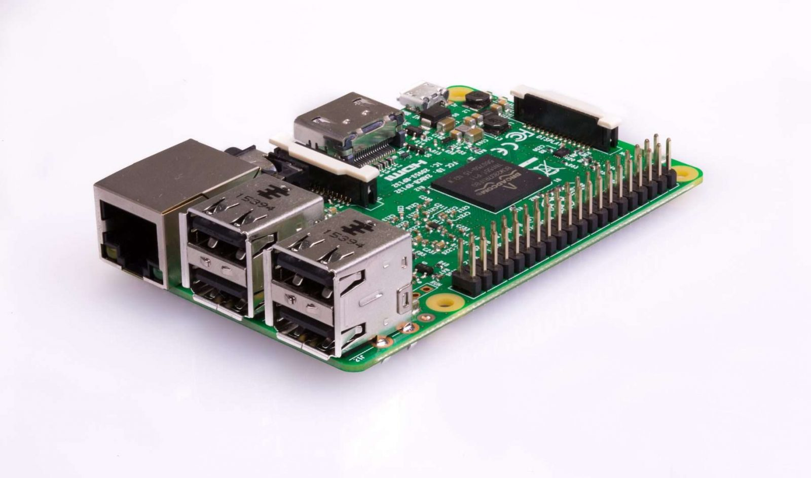 Raspberry Pi 3 Ports 1 1833x1080