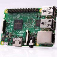 Raspberry Pi 3 hero 1 1571x1080