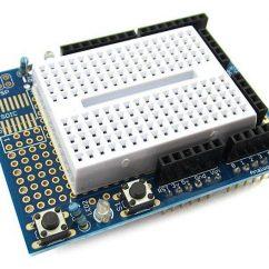 Shield prototipos arduino e1490987163510