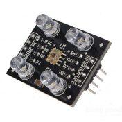 TCS230 Electronilab 1