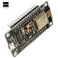 V2 4 M 4 flash nodemcu Lua WiFi Creaci n de redes desarrollo bordo basado esp8266.jpg 640x640