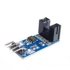 Velocidad sensor tacho ranura tipo optocoupler tacho generador contador m dulo para Arduino para PI frambuesa 1