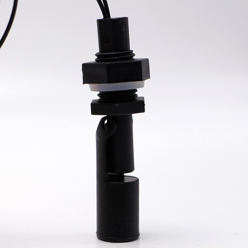 ZPC5 M16 2 0mm sensor de nivel de agua tanque seguro l quido flotador 100 V 3