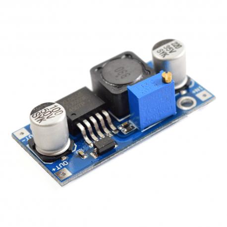 convertidor-voltaje-dc-dc-step-up-2p5a-xl6009