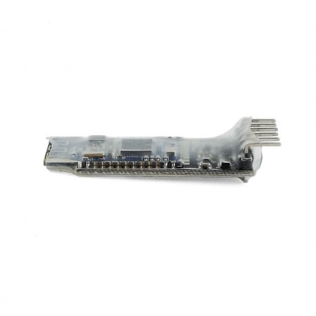 modulo bluetooth 40 ble hm 10 1