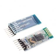 modulo bluetooth hc 05 maestro esclavo arduino pic D NQ NP 987306 MLM26965497894 032018 F
