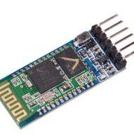 modulo bluetooth hc05 maestro esclavo uart arduino nubbeo D NQ NP 907311 MLA20536899979 012016 F
