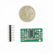 modulo hx711 transmisor de celda de carga 1