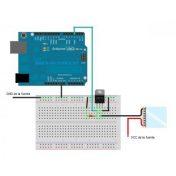 placa peltier 12 v 60 w tec1 1270 compatible con arduino en tenerife canarias la laguna 2