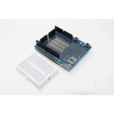 protoshield arduino breadboard 416x416