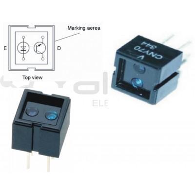 sensor cny 70