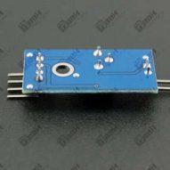 sensor gotas de lluvia 2 510x398