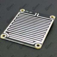 sensor gotas de lluvia 3 510x398