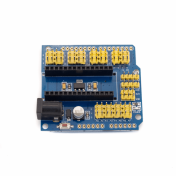 shield arduino nano expansion board 1