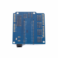 shield arduino nano expansion board 2