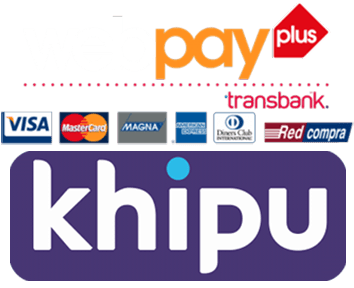 webpay Khipu