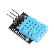 dht11 dht 11 digital temperature and humidity temperature sensor for arduino hot free shipping 1 1024x1024@2x