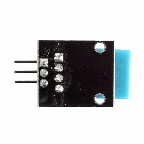 dht11 dht 11 digital temperature and humidity temperature sensor for arduino hot free shipping 2 1024x1024@2x