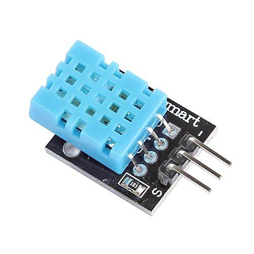 dht11 dht 11 digital temperature and humidity temperature sensor for arduino hot free shipping 3 1024x1024@2x