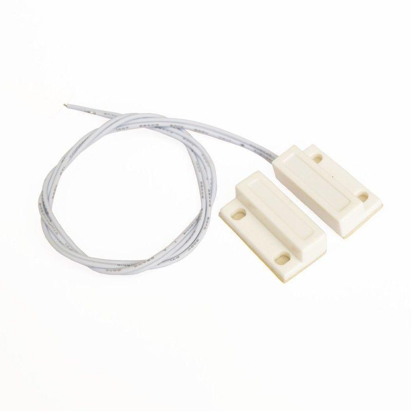 sensor magnetico de puerta mc 38 1