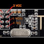 20160203021440Nrf24l01 pin