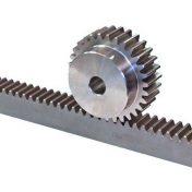 Cremallera y pi n engranaje diferencial dise o material pl stico metal.jpg 640x640