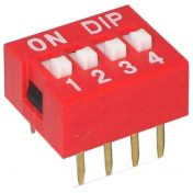 Dip20Switch20 20420way 800x800