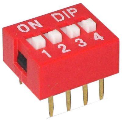 Dip20Switch20 20420way 800x800