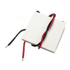 1-unids-TEC1-12705-refrigerador-termoel-ctrico-Peltier-12705-12-V-5A-c-lulas-TEC12705-Peltier-1