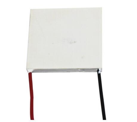 1-unids-TEC1-12705-refrigerador-termoel-ctrico-Peltier-12705-12-V-5A-c-lulas-TEC12705-Peltier-2
