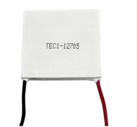 1-unids-TEC1-12705-refrigerador-termoel-ctrico-Peltier-12705-12-V-5A-c-lulas-TEC12705-Peltier