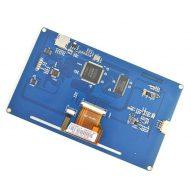 Nextion-7-0-pulgadas-HMI-pantalla-TFT-pantalla-inteligente-m-dulo-integrado-con-panel-t-ctil-4