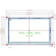 Nextion-7-0-pulgadas-HMI-pantalla-TFT-pantalla-inteligente-m-dulo-integrado-con-panel-t-ctil-5